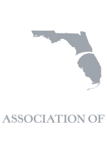 An Associate of Florida Association of Counties